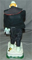 Boxed Japan Rosko Blushing Frankenstein