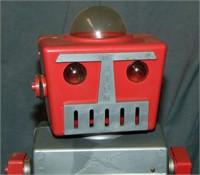 Advantage Toys Mr Atom Robot