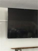 "48"" Flatscreen TCL TV"