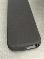 Yamaha Bluetooth Sound Bar
