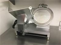 Avantco Industrial Meat Slicer