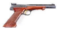 Sept 17th Antique, Gun, Jewelry, Coin & Collectible Auction