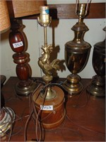 Online Auction - Antique Shop Closeout #3