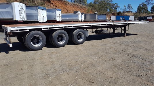2014 Haulmark other - Trailers for Sale