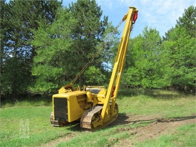 CATERPILLAR D7 For Sale - 495 Listings | MarketBook ca