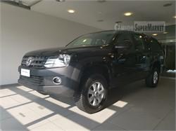 Volkswagen Amarok  Usato