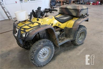 HONDA Other Online Auctions - 14 Listings   EquipmentFacts