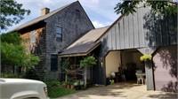 Pembroke Online Real Estate Auction