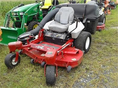 EXMARK Lawn Mowers For Sale In Pennsylvania - 46 Listings
