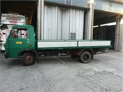 Fiat 625  Usato