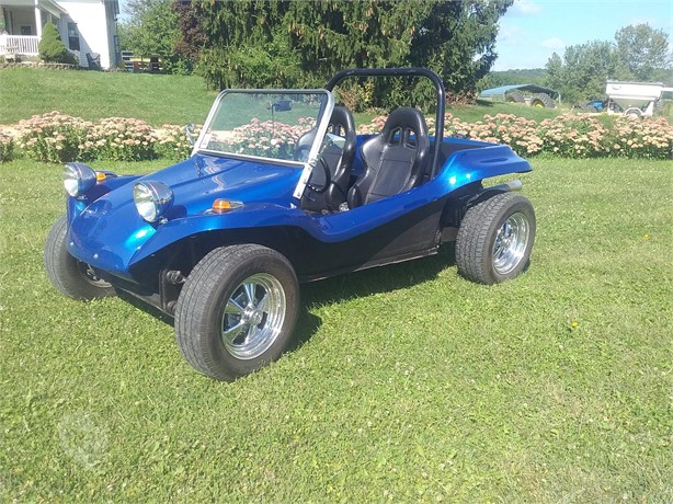 Sport / Recreation Utility Vehicles For Sale - 1554 Listings