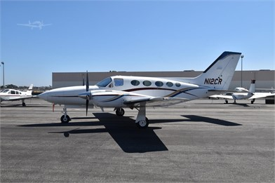 Aircraft For Sale In Nevada - 28 Listings | Controller com