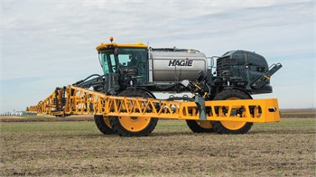 Self Propelled Sprayers For Sale - 3198 Listings