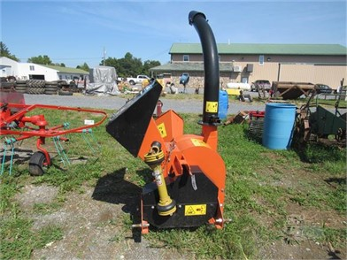 BEAR CAT Construction Equipment For Sale - 27 Listings