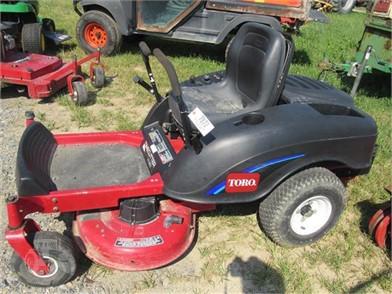 Lawn Mowers For Sale In Philadelphia, Pennsylvania - 576