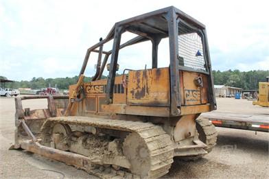 CASE 1150 For Sale - 95 Listings | MachineryTrader com