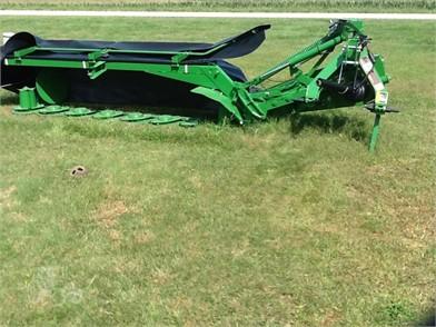 JOHN DEERE R310 For Sale - 5 Listings | TractorHouse com