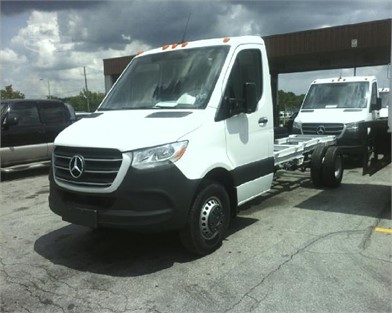 MERCEDES-BENZ Other Items For Sale - 542 Listings