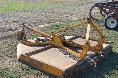 WOODS CADET 72 For Sale - 6 Listings | TractorHouse com
