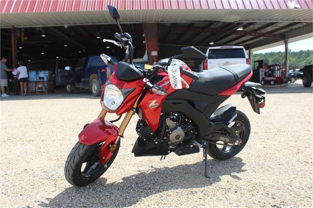 Sport Bike Motorcycles For Sale - 811 Listings