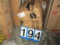 Houston Septmber Overstock Auction