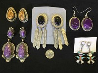 9/8/19 Online Only Hopalong, Gold , Jewelry, Coins