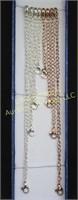 Jewelry, Coins, Paper Money, Bullion & More Auction