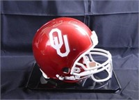 10/8 Sports Memorabilia Online Only Auction