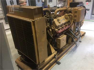 Generators Power Systems For Sale - 4934 Listings
