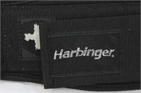 Harbinger Back Brace Belt Size Medium