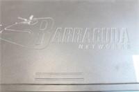 Barracuda Networks Spam And Virus Firewall 200