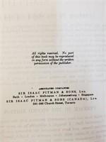 Bondars Simplified Russian Method Book