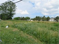 Vacant Land on Walden Ave. Lancaster-OnlineOnly