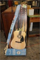 September Overstock and Estate Online Auction Part 1 of 2