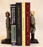 Online Only Religious Books Ending September 20