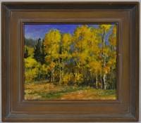 September 8th Online Auction