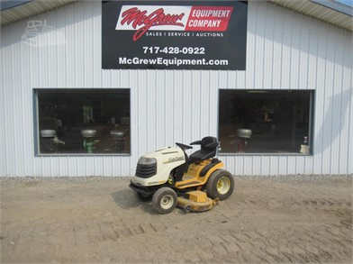 CUB CADET Other Items For Sale - 16 Listings