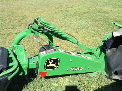 Disc Mowers For Sale - 1172 Listings | MarketBook ca - Page
