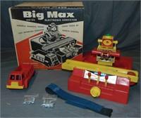 Boxed Remco 408 Big Max Robot Conveyor