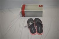 New Balance Women's Flip Flops Size US5