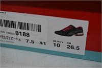 Puma Women's Soft Foam Shoes Size US 10