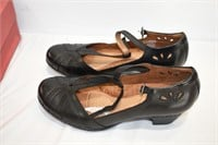 Rockport Women's Shoes Size 8.5M