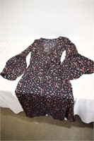 The Fifth Label Women's Dress Size XS