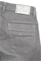 Safado Women's Jeans Size 30Wx32L