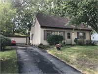 OLO Absolute Real Estate Auction - Valparaiso, IN