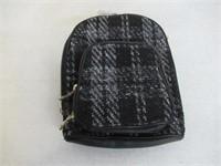 INC Farah Boucle Backpack
