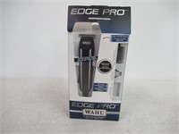 """""""Used"""" Wahl Edge Professional Style Edging Pro"""