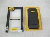OtterBox SYMMETRY SERIES for Samsung Galaxy S8 -