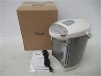 Rosewill Electric Hot Water Boiler and Warmer, 4.0