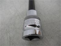 Vim Tools V3452 Head Bolt Tool (Socket)